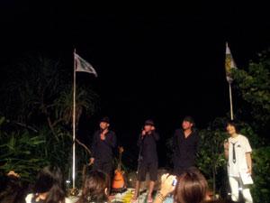 kiyama4.jpg